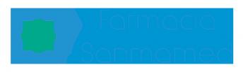 Farmacia Fernández de Sanmamed de Santa Uxía de de Ribeira, A Coruña