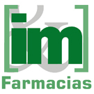 Revista especializada Im Farmacias